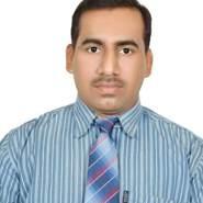 abdul_kuddus34's profile photo