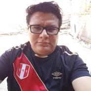 ederyou28's profile photo