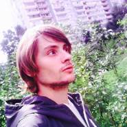 sebysebyseby's profile photo
