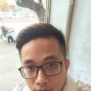 phamv517's profile photo
