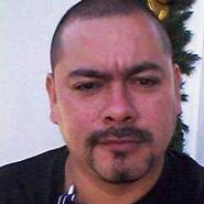 jaimeo68's profile photo