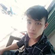 user_wmlq28's profile photo