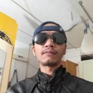 user_zpu4019's profile photo