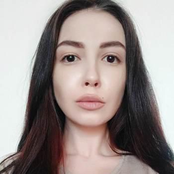 debbie1375_Georgia_Single_Female