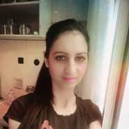 qnislavab's profile photo