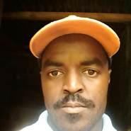 ambrosee4's profile photo