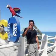 jonathanperez77's profile photo