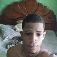 josea9382's profile photo