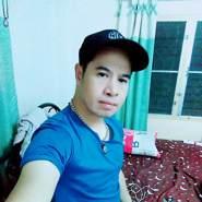 user1583371's profile photo
