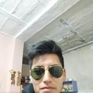 geovannyr11's profile photo