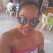daniaa31's profile photo