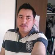 munozi2's profile photo