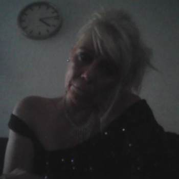 deborahpeereboom40_Noord-Holland_Single_Female