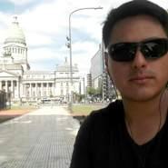 ismael_8323's profile photo