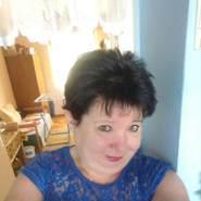 juliannaberenyi's profile photo