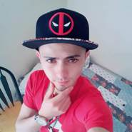 mejiay's profile photo