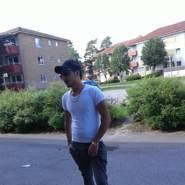 iyadf507's profile photo