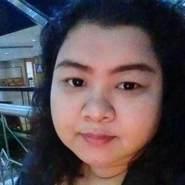 wawa2535's profile photo