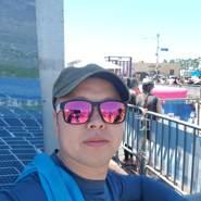user8517991's profile photo