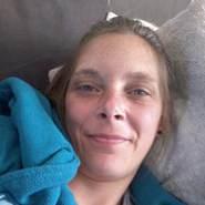 misselsje's profile photo