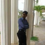 kalum1001's profile photo