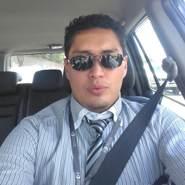 volk87's profile photo