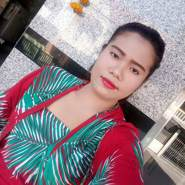 user_nmthg8712's profile photo