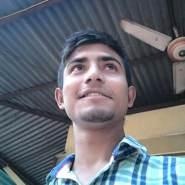 spondon_3's profile photo
