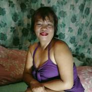 agustinas38's profile photo