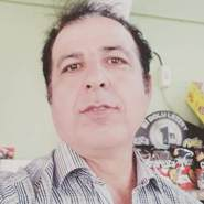 mahmutb140's profile photo