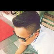 jayaj187's profile photo