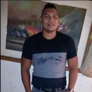everalfonsomachadoos's profile photo