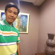 irom809's profile photo