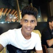 vijayj64's profile photo