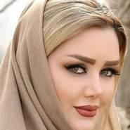 najmej's profile photo