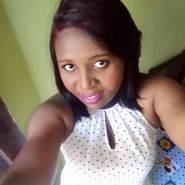 wandac20's profile photo