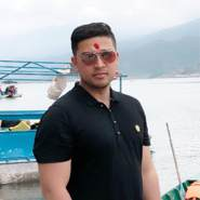 niraz99's profile photo