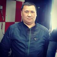 user_mvki01548's profile photo