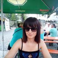 franziskamuller7's profile photo