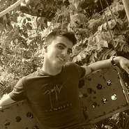 Romantik_molla's profile photo