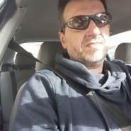 sakisl9's profile photo