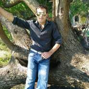 gerardop99's profile photo