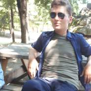 suatg450's profile photo