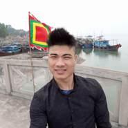 hopboiloiloan's profile photo