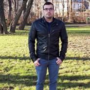 mihaid81's profile photo