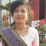 khambangm's profile photo