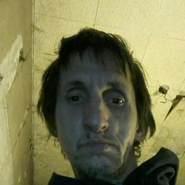 peterragalyi's profile photo