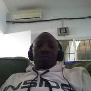 momathtalla's profile photo