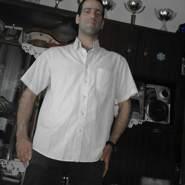 nikosg30's profile photo