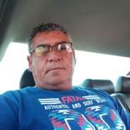 josem6457's profile photo